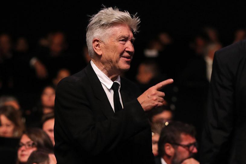 Wernisaż z udziałem amerykańskiego reżysera filmowego Davida Lyncha otworzy 12 listopada wystawę jego prac plastycznych w Centrum Sztuki Współczesnej w Toruniu. Prezentacja mniej znanego dorobku artysty będzie wydarzeniem towarzyszącym 25. edycji festiwalu Camerimage.