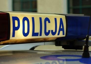 Rodzinna tragedia w Jastrzębiu-Zdroju. 2 osoby nie żyją