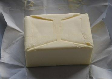 Nie będzie powrotu do dawnych cen masła. Eksperci wyjaśniają przyczyny