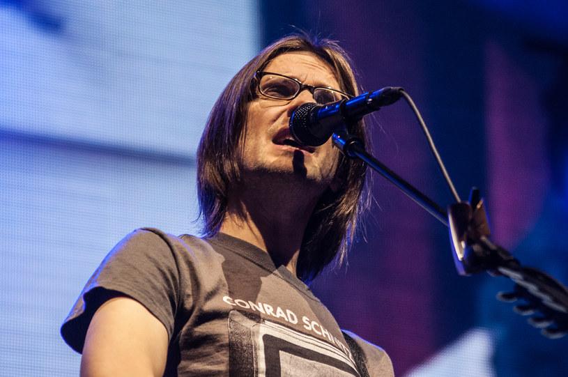 3 listopada 50 lat skończył brytyjski wokalista i multiinstrumentalista Steven Wilson, przez lata lider Porcupine Tree, w ostatnim czasie znany głównie z kariery solowej.