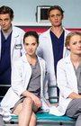 Zobacz trailer: Lekarze na start
