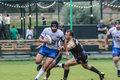 Ekstraliga rugby. Dwumecz o otrzymanie Budowlanych z Juvenią