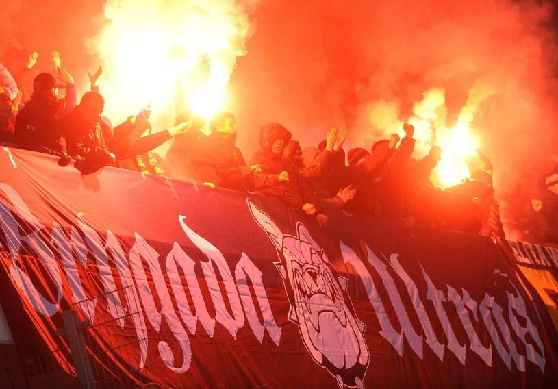 . /Fot. Mateusz Jagielski /East News
