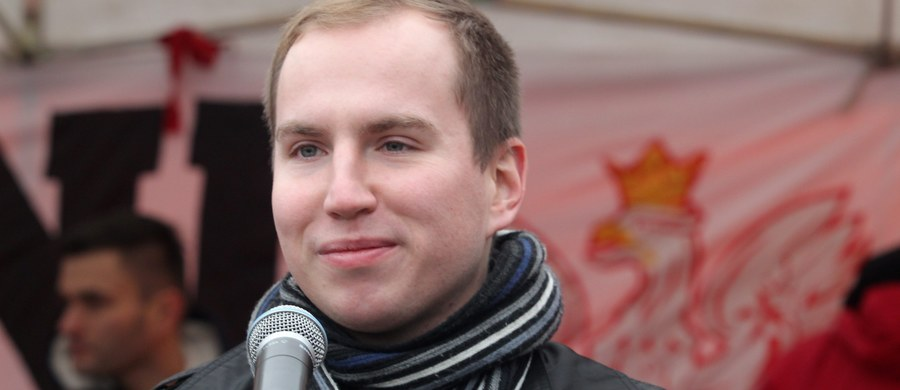 Jeżeli Platforma, PSL i Nowoczesna się dogadają, to jest duże zagrożenie, że Rafał Trzaskowski wygra wybory na prezydenta Warszawy - ocenił Adam Andruszkiewicz z Kukiz'15. Jak dodał, wtedy będzie trzeba rozważyć, by Kukiz'15 podjął współpracę ze Zjednoczoną Prawicą.