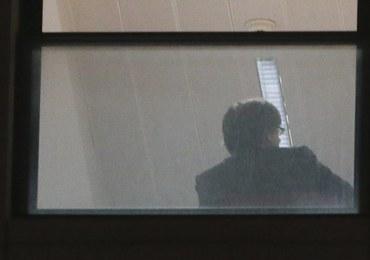Carles Puigdemont warunkowo zwolniony po trwającym 10 godzin przesłuchaniu