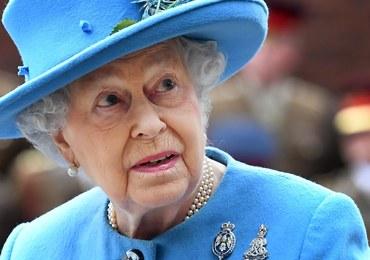 """""""Kwity z Raju"""", czyli jak najbogatsi ukrywają majątki. Na liście: królowa Elżbieta i ludzie Trumpa"""