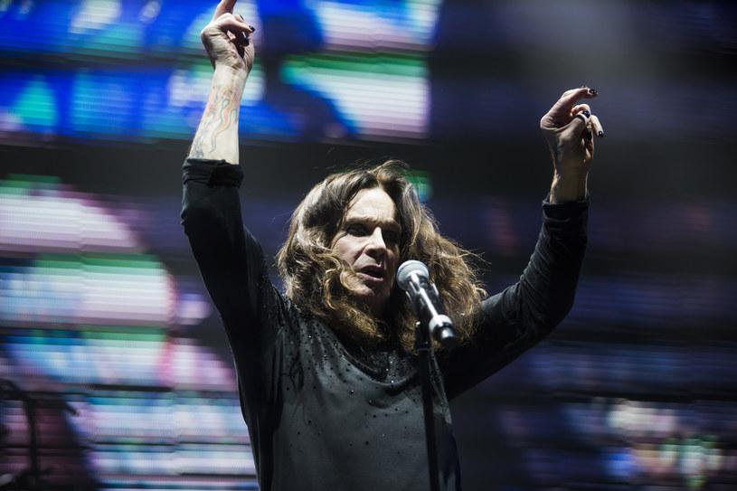 Jak już wcześniej informowaliśmy, 26 czerwca 2018 r. w Tauron Arenie Kraków zaśpiewa Ozzy Osbourne.
