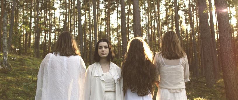 """Grupa Lor zaprezentowała drugi singel zwiastujący jej nową płytę. Piosence """"Aquarius"""" towarzyszy teledysk, który możecie zobaczyć poniżej."""