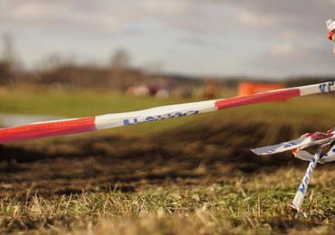Zabójstwo 16-latka koło Wieliczki. Nieoficjalnie: Doszło do kłótni o dziewczynę