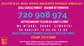 19424490_10159064065125226_9197637734655044650_n.png