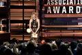 Skandal przed CMA Awards: Żadnych pytań o zamach?