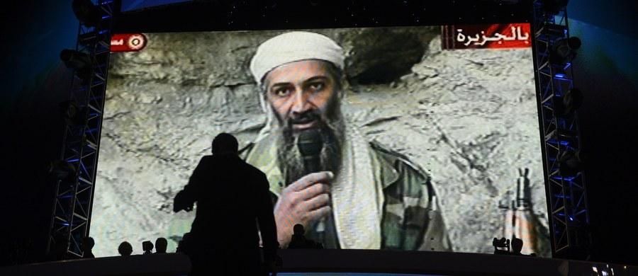 Osama bin Laden interesował się wnukiem brytyjskiej królowej, księciem Harrym. Potwierdzają to dokumenty znalezione na komputerze byłego dowódcy Al-Kaidy, które ujawniła amerykańska agencja CIA.