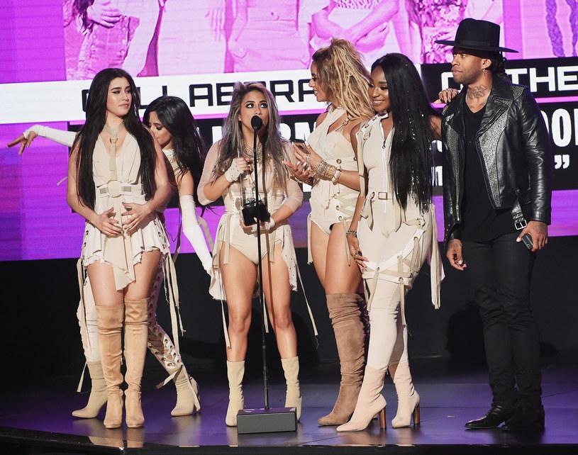 Raper Ty Dolla Sign potwierdził, że umawia się z wokalistką Fifth Harmony, Lauren Jauregui.