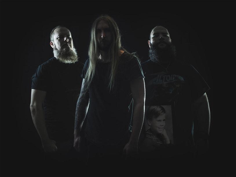 Sztokholmska grupa Feared szykuje się do premiery szóstego albumu.