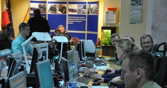 Polska i niemiecka policja doprowadziły do uwolnienia porwanej w poniedziałek kobiety ze Słubic. Według świadków, dwóch mężczyzn wciągnęło ją do samochodu na niemieckich numerach rejestracyjnych.