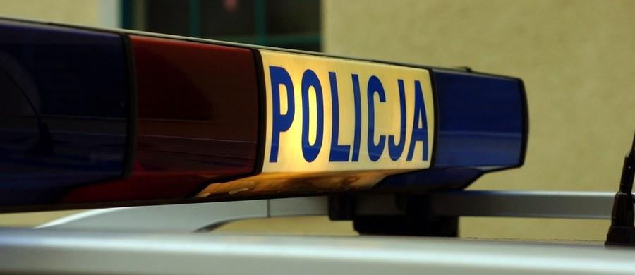 Sześć osób zostało rannych w wypadku, do którego doszło na drodze wojewódzkiej nr 764 (woj. świętokrzyskie). Zderzyły się tam czołowo dwa samochody osobowe.