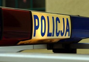 Świętokrzyskie: Sześć osób rannych w zderzeniu dwóch osobówek