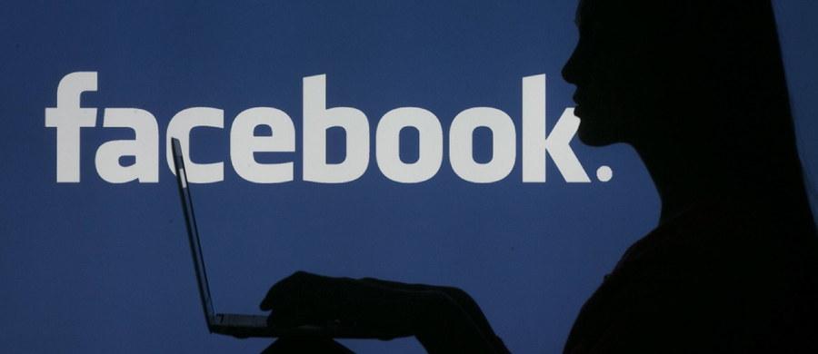 """Chcemy, by Facebook podlegał polskiemu prawu i nie mógł sam blokować kont i zamieszczanych tam treści - mówi w rozmowie z """"Gazetą Wyborczą"""" minister cyfryzacji Anna Streżyńska. Dodaje, że po zmianach prawnych, to sami użytkownicy mieliby zgłaszać hejt i fake newsy w internecie."""