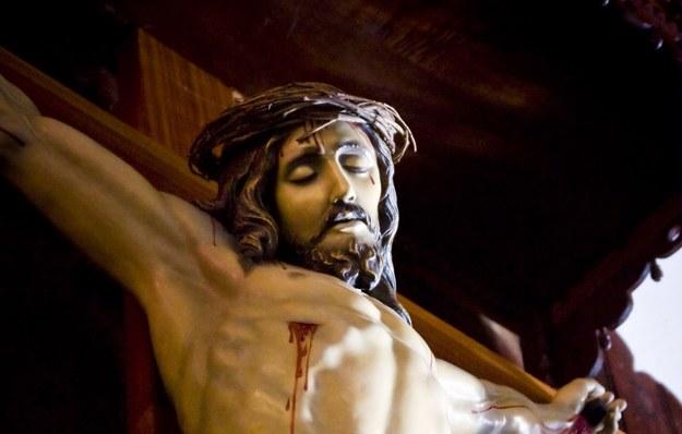 Dlaczego Jezus był prześladowany?