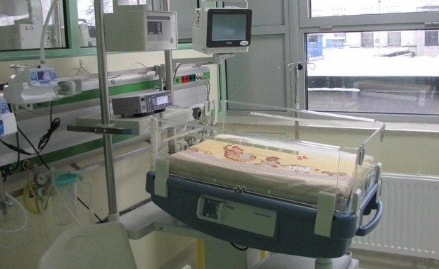 Kobiety w ciąży z Goleniowa w Zachodniopomorskiem pomocy medycznej muszą szukać poza miastem. Lokalny szpital zawiesił właśnie działalność oddziału położniczo-ginekologicznego. Powód to braki kadrowe.