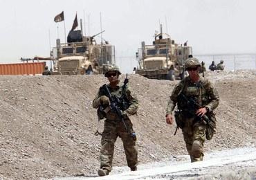 Szef NATO zapowiada nowe centra dowodzenia. Polska podejmie rękawicę?