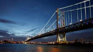 Mosty Ameryki. Historia Rudolfa Modrzejewskiego