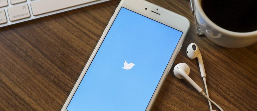 Po wrześniowych testach zwiększających długość wiadomości ze 140 do 280 znaków, Twitter poinformował, że planowane zwiększenie do 280 znaków obejmie większość użytkowników. Nowy limit nie obejmie tweetów pisanych po japońsku, koreańsku i chińsku.