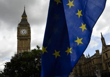 Brytyjscy ministrowie zabiegają w Warszawie o poparcie ws. Brexitu