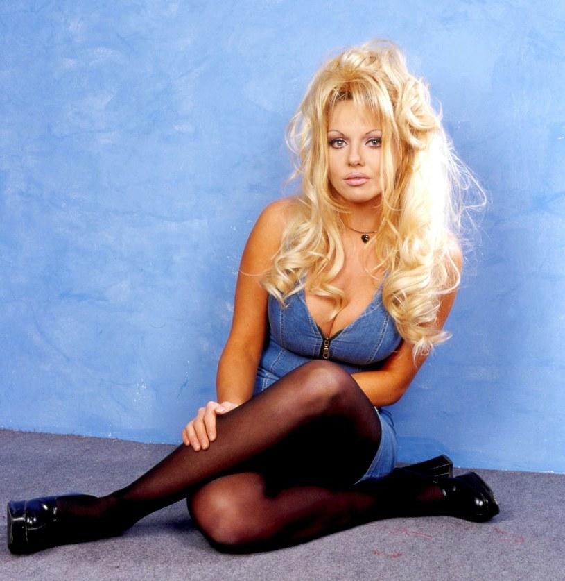 """Na przełomie XXI wieku zdobyła sporą popularność dzięki kultowemu programowi """"Disco Relax"""". W tamtym czasie nazywano ją nawet """"polską Pamelą Anderson"""". Co dziś robi nieco zapomniana Małgorzata Werner?"""