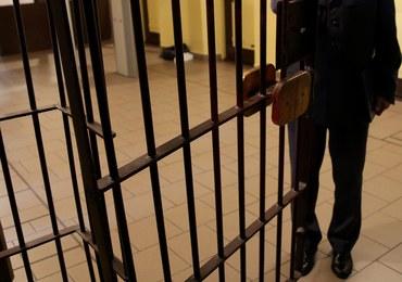 Śmierć 38-latki w areszcie. Jaki: Cierpiała na rzadką chorobę