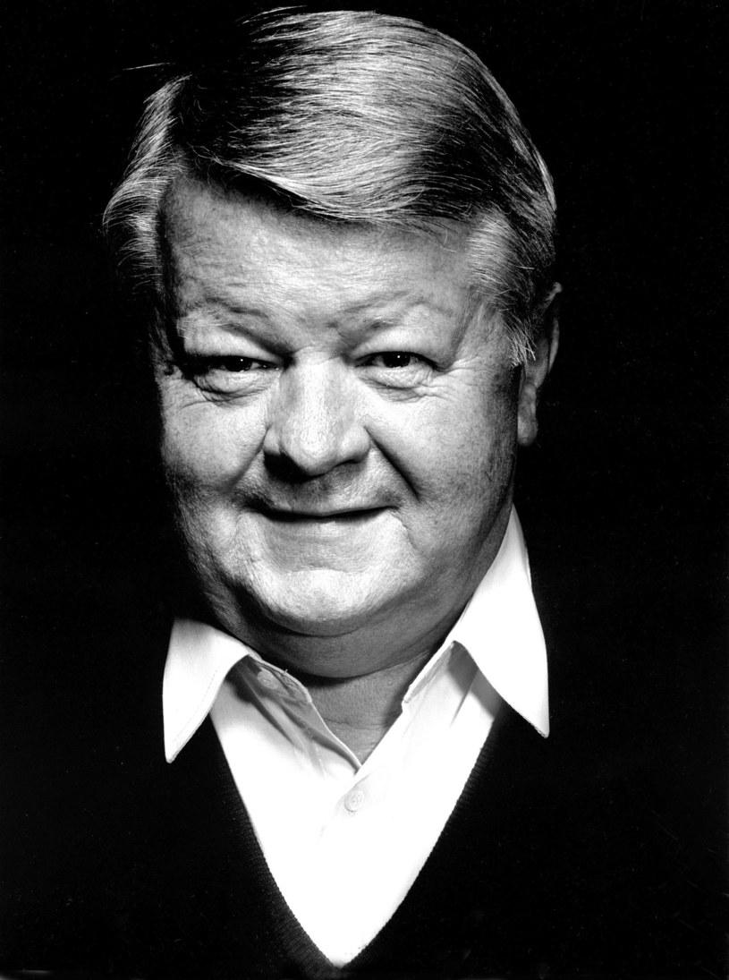 Gdyby żył, w środę, 8 listopada, Jan Kociniak obchodziłby 80. urodziny. Był stryjecznym bratem bardziej znanego Mariana Kociniaka. Zmarł w 2007 roku po długiej chorobie w wieku 69 lat.