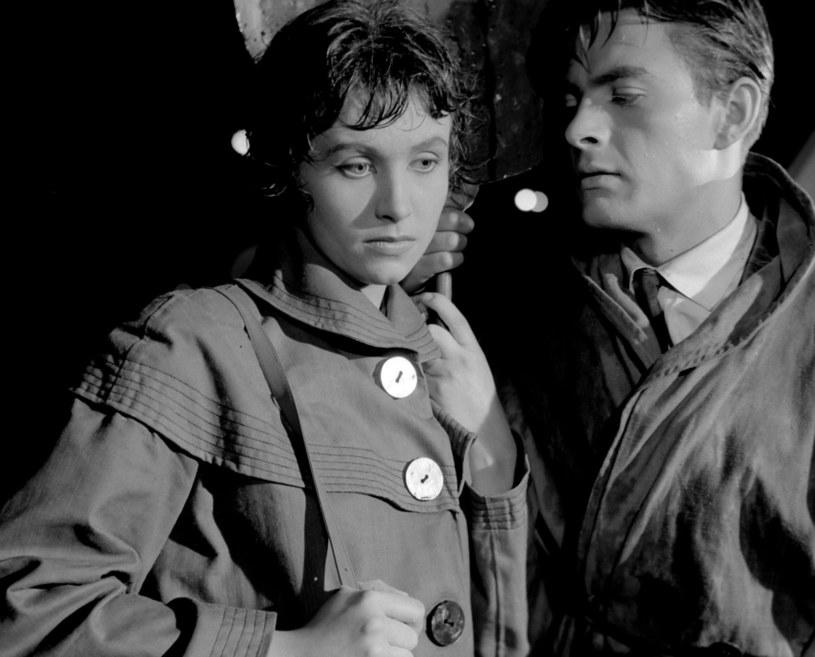 To była prawdziwa przyjaźń. Dlatego gdy w październiku 1963 roku 24-letnia wówczas Iga Cembrzyńska usłyszała o śmierci młodszej od niej o rok Zofii Marcinkowskiej, długo nie mogła pogodzić się z tą stratą.