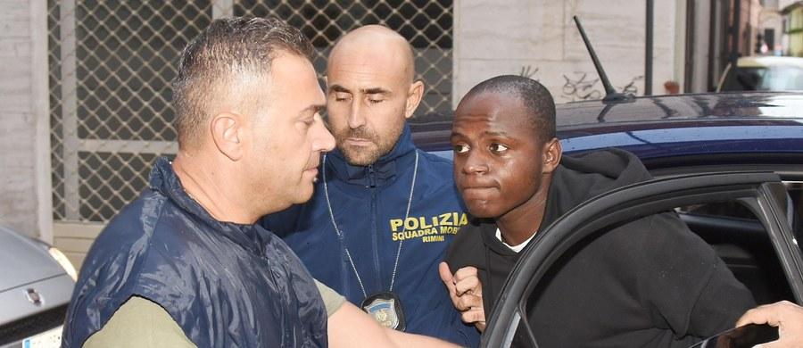 W piątek przed sądem w Rimini na północy Włoch może zapaść wyrok w procesie Kongijczyka Guerlina Butungu, oskarżonego o brutalną napaść na dwoje polskich turystów i gwałt, a także o inne napady w tym nadmorskim mieście - ustaliła Polska Agencja Prasowa.