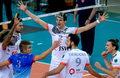 Liga Mistrzów siatkarzy: Omonia Nikozja - Jastrzębski Węgiel 0:3