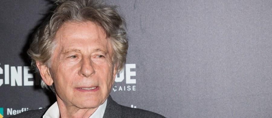 Prokuratura w Bernie poinformowała, że nie będzie prowadziła śledztwa w sprawie oskarżenia Romana Polańskiego przez 61-letnią obecnie Niemkę Renate Langer, byłą modelkę i aktorkę. Kobieta twierdzi, że reżyser zgwałcił ją 45 lat temu.