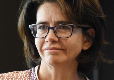 Streżyńska: Moja niezależność przeszkadza różnym osobom