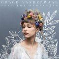 """Recenzja Grace VanderWaal """"Just The Beginning"""": Narodziny gwiazdy"""