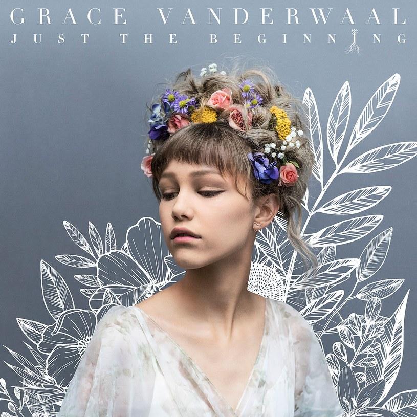 """Ma trzynaście lat, wygląda jak młodsza siostra Tylor Swift i posiada głos, który skradł serca milionów Amerykanów podczas 11. sezonu """"America's Got Talent"""". Poznajcie Grace VanderWall, niesamowicie utalentowaną dziewczynkę, być może przyszłą królową muzyki pop."""
