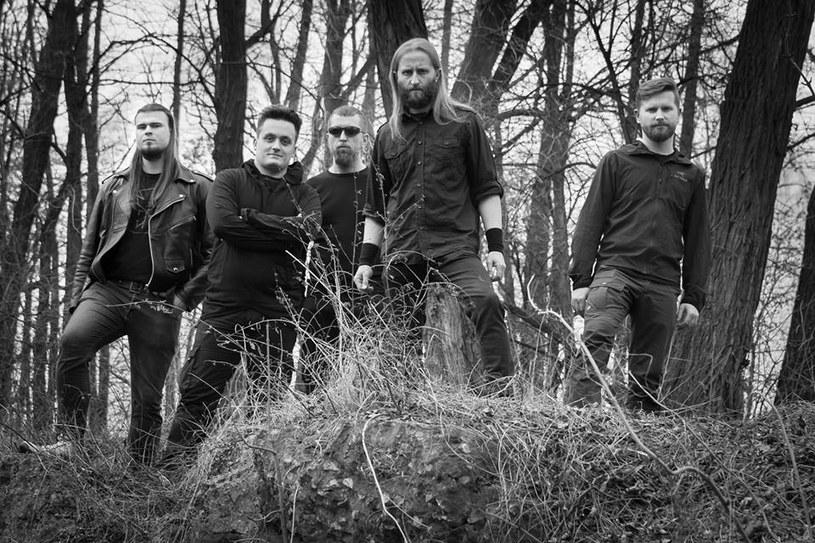 Jeszcze w tym roku nowosądecko-krakowska grupa Jarun wyda swój trzeci album.