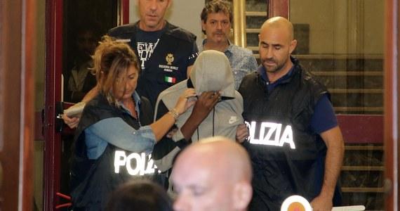 """""""Napaść w Rimini na polskich turystów na plaży była """"ogromnym wstrząsem"""" dla całego miasta, a także dla sił policyjnych"""" - powiedział wiceszef specjalnej jednostki policji Luciano Baglioni. """"Byliśmy wstrząśnięci brutalnością sprawców"""" - dodał."""