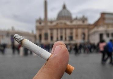 """Watykan rezygnuje z jednego ze źródeł dochodu. """"Powód jest prosty"""""""