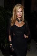 Paris Hilton powraca z nową płytą?