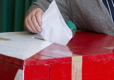 News RMF FM: Znamy założenia nowej ordynacji wyborczej