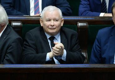 Karnowski o nowej ordynacji wyborczej: Ograniczmy też kadencje posłów