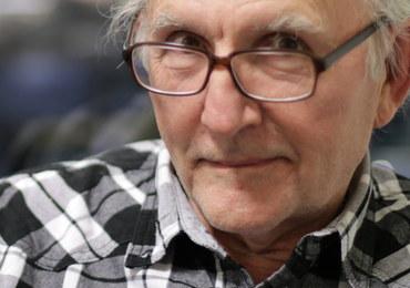 Prof. Czapiński: Nie da się razem świętować 11 listopada. W Polsce są dwa odmienne patriotyzmy