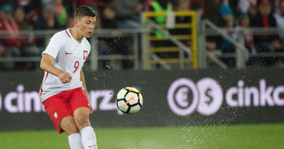 Piłkarska reprezentacja Polski do lat 21 zremisowała w Thorshavn z Wyspami Owczymi 2:2 (1:0) w czwartym występie w eliminacjach mistrzostw Europy. We wtorek zajmujący drugą pozycję w grupie biało-czerwoni w Gdyni zmierzą się z prowadzącymi Duńczykami.