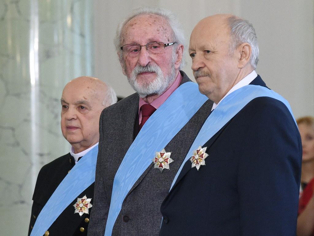 Radek Pietruszka
