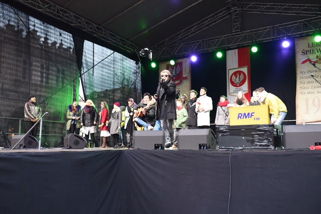 fot. Karolina Jóźwiak