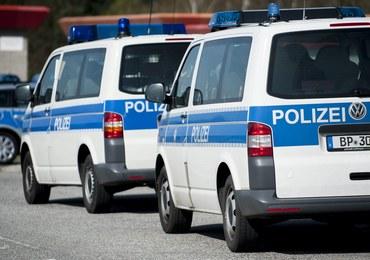 Niemcy: 50 zatrzymań na rozpoczęcie karnawału w Kolonii