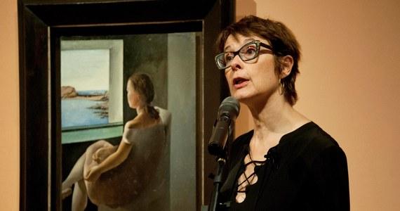 """W muzeum Salvadora Dalego w Figueras prezentowana jest wystawa, na której zobaczyć można ważny obraz z 1925 roku, o kluczowym znaczeniu dla zrozumienia wczesnego okresu jego twórczości. """"Postać z profilu"""" została niedawno kupiona przez muzeum."""